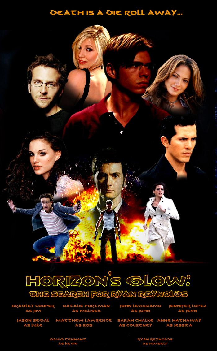 glow free movies online
